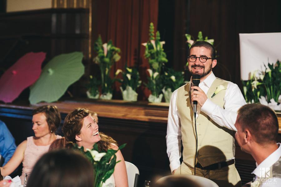 McKinley Rose Garden Wedding 061