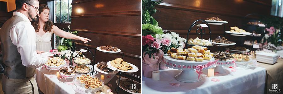 McKinley Rose Garden Wedding 063