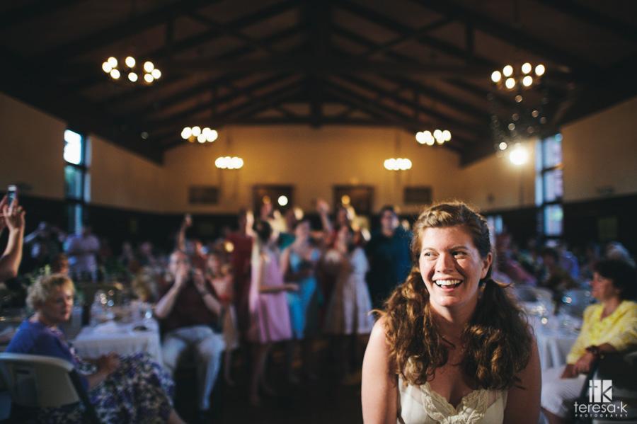 McKinley Rose Garden Wedding 065