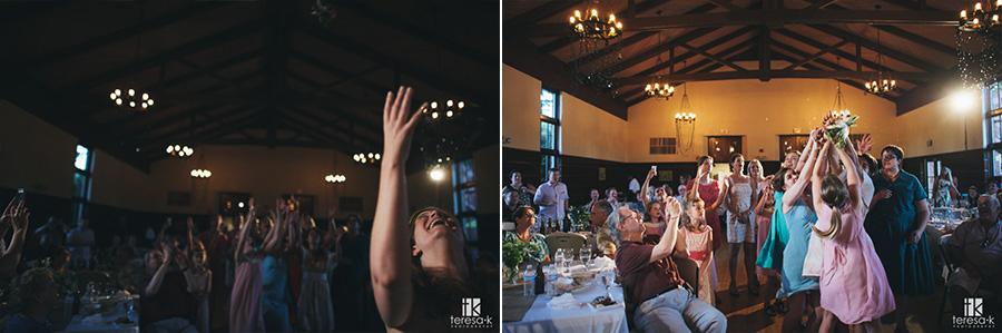 McKinley Rose Garden Wedding 066