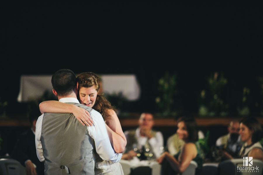 McKinley Rose Garden Wedding 069