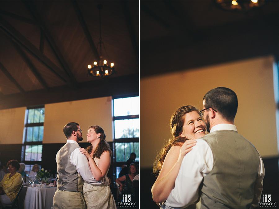 McKinley Rose Garden Wedding 070