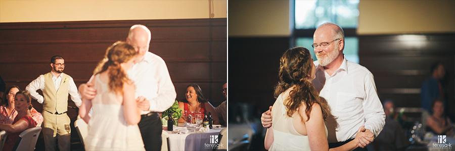 McKinley Rose Garden Wedding 071