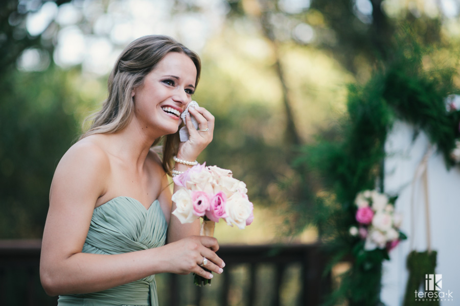 Gold Hill Winery Wedding 019