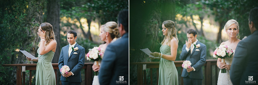 Gold Hill Winery Wedding 024