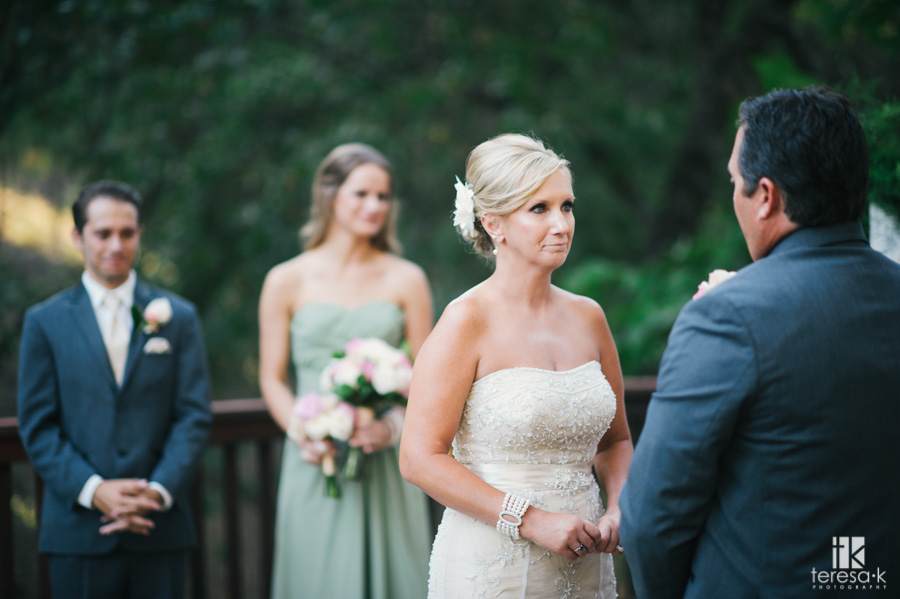 Gold Hill Winery Wedding 026