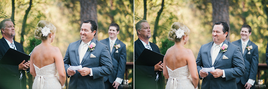 Gold Hill Winery Wedding 027