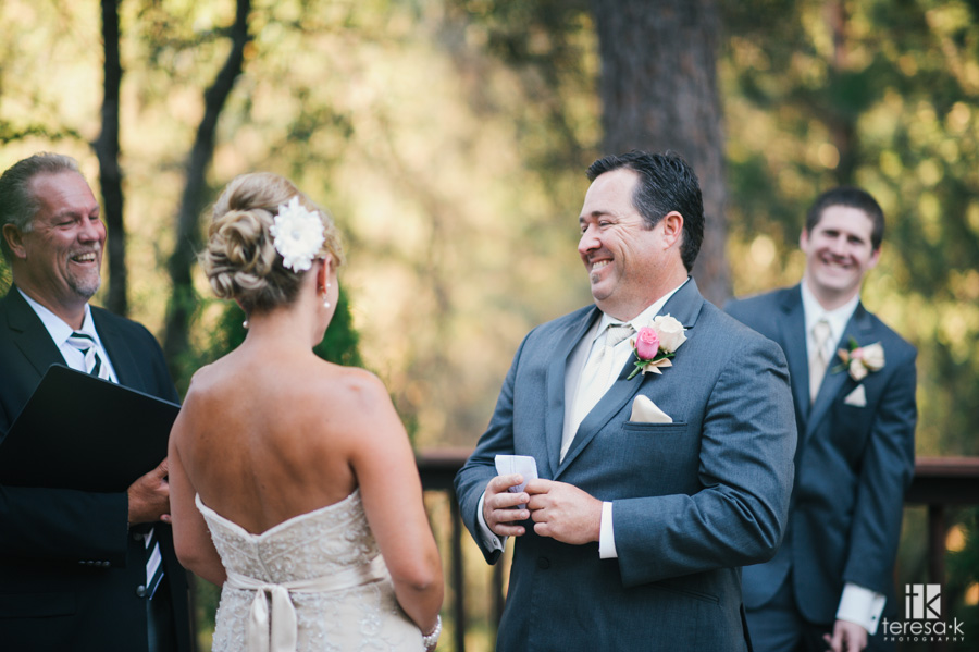 Gold Hill Winery Wedding 028