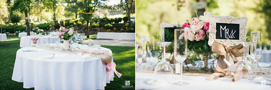 Gold Hill Winery Wedding 043