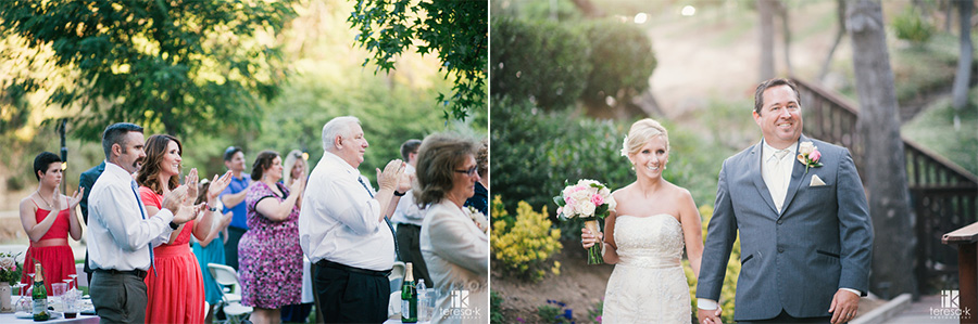 Gold Hill Winery Wedding 047