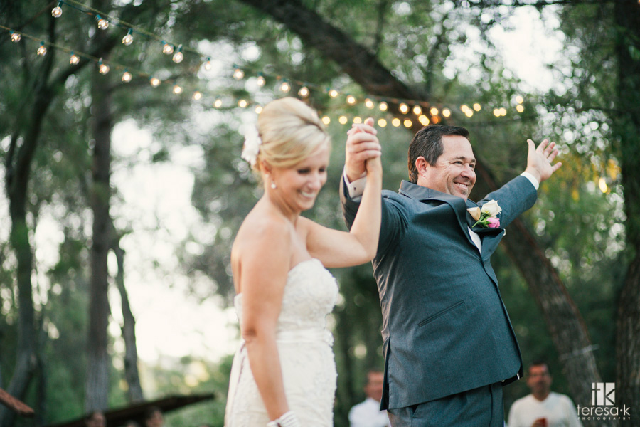 Gold Hill Winery Wedding 049