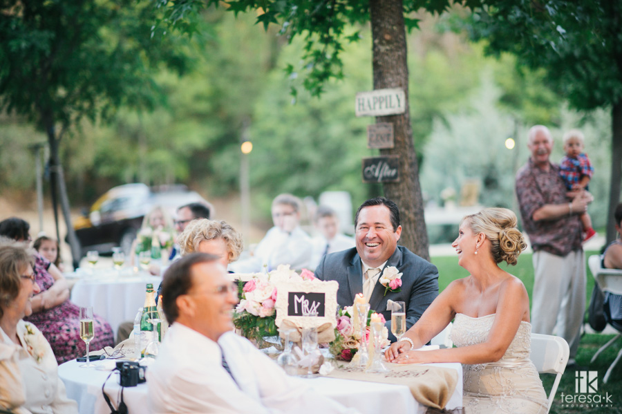 Gold Hill Winery Wedding 052