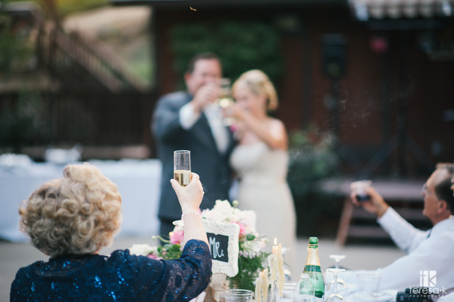 Gold Hill Winery Wedding 053