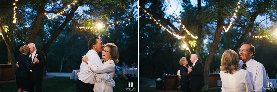 Gold Hill Winery Wedding 054