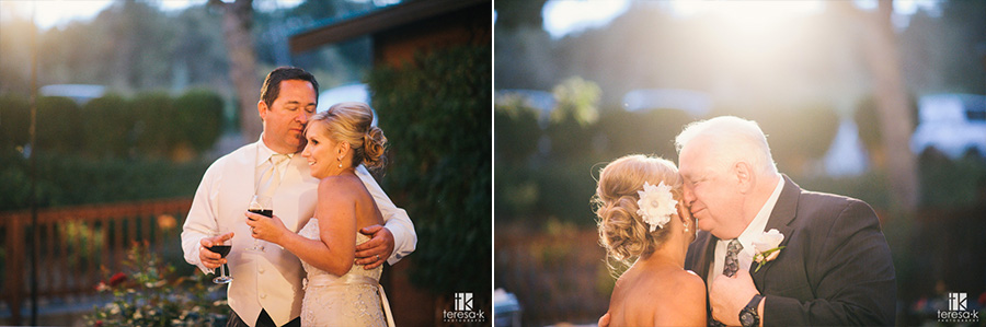Gold Hill Winery Wedding 056