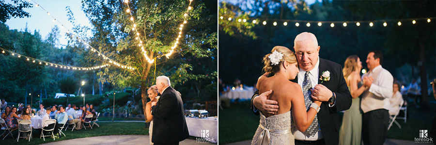 Gold Hill Winery Wedding 057