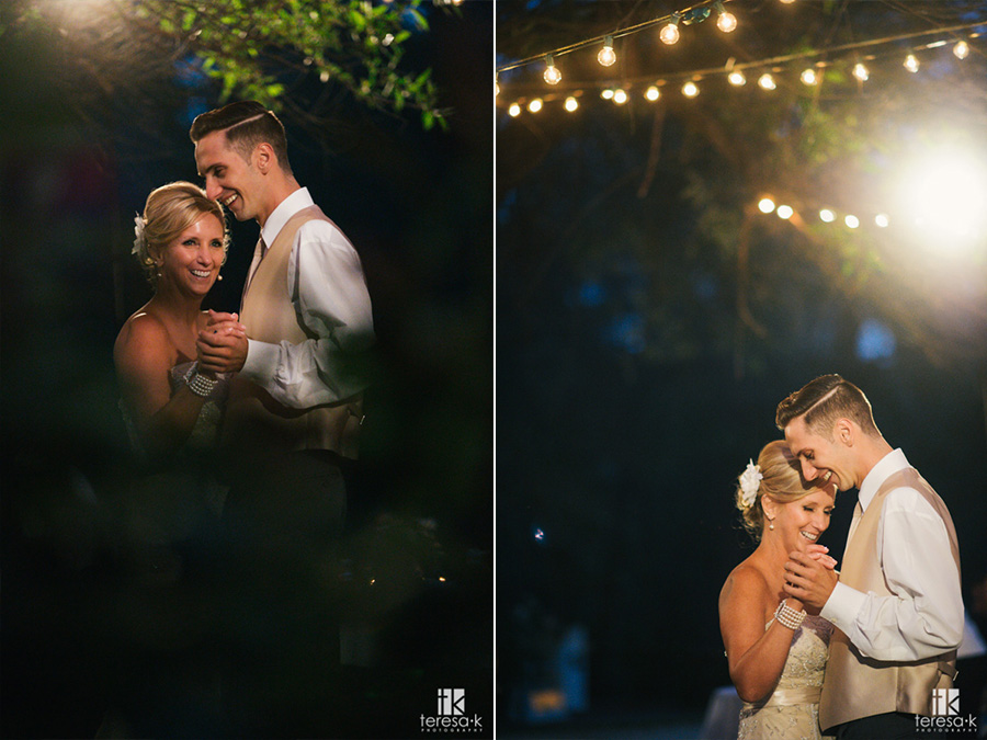 Gold Hill Winery Wedding 058