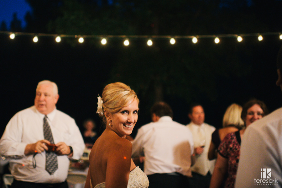 gold hill winery wedding placerville california ande