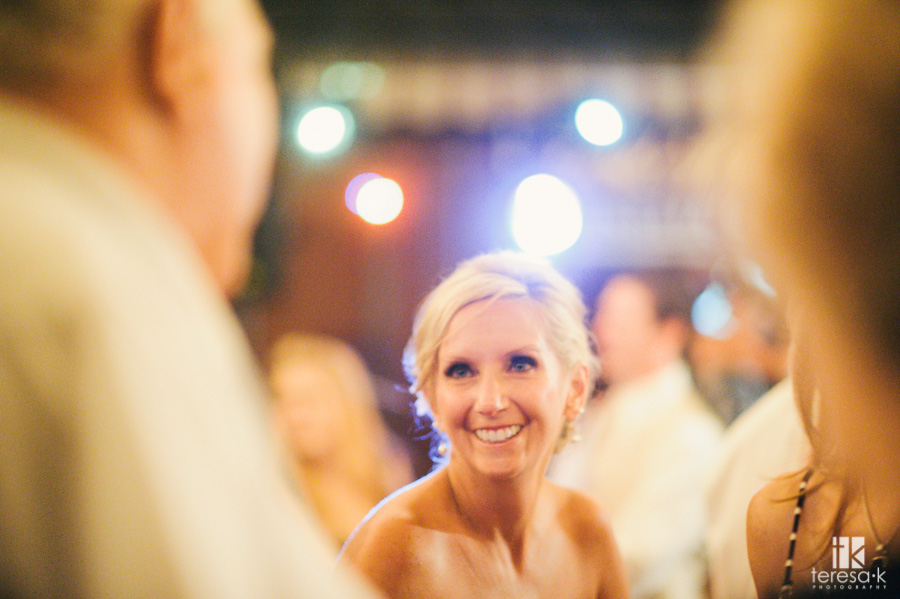 Gold Hill Winery Wedding 070