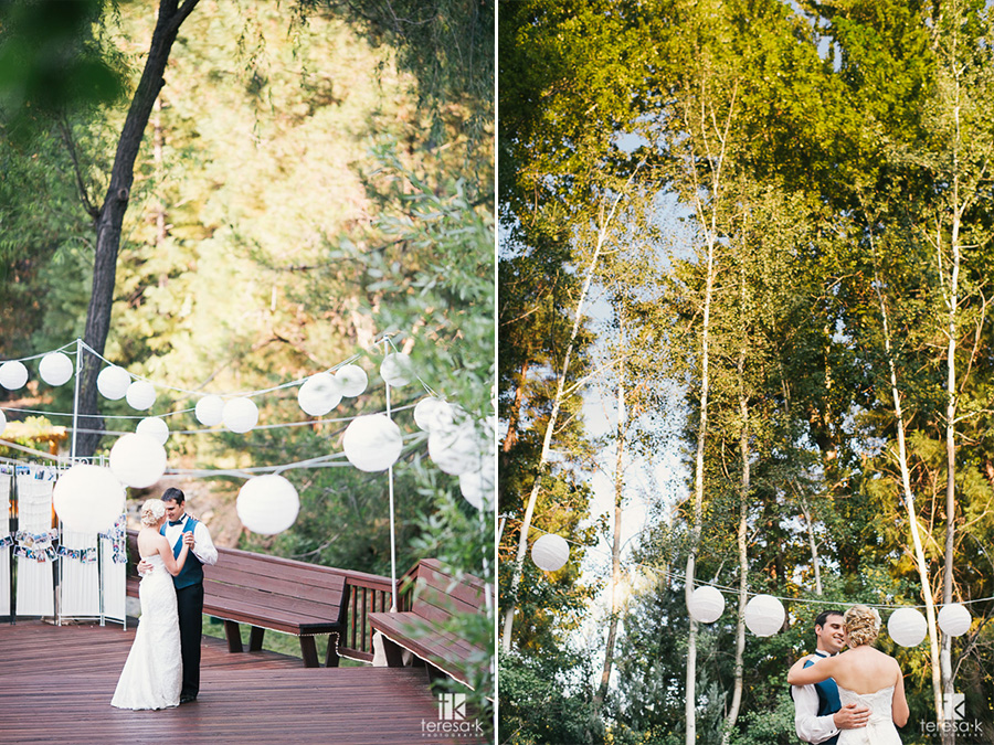 Apple Hill Wedding at High Sierra & Iris Gardens 059