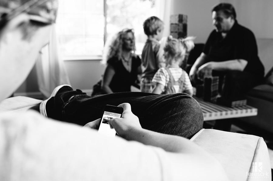 Family photojournalist portraiture 007