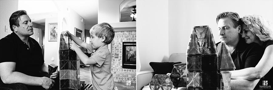 Family photojournalist portraiture 009