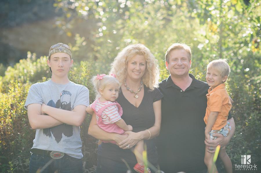 Family photojournalist portraiture 014