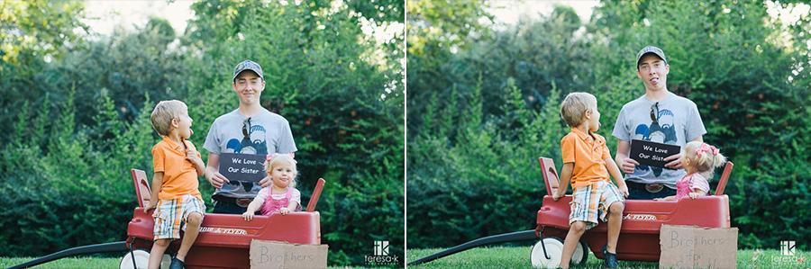 Family photojournalist portraiture 016