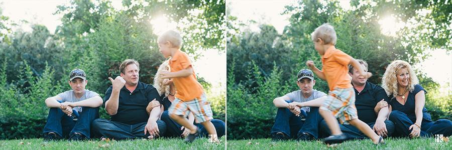 Family photojournalist portraiture 018