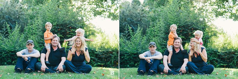 Family photojournalist portraiture 020