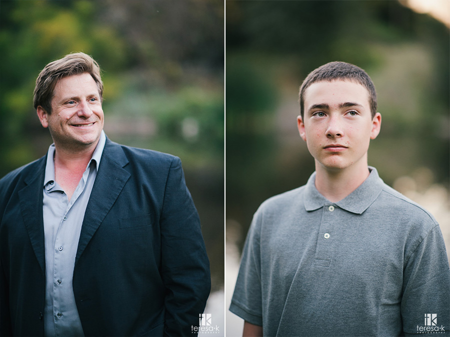 Family photojournalist portraiture 026