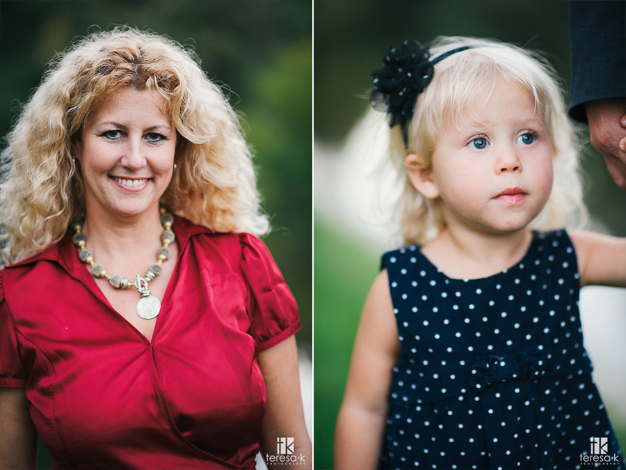 Family photojournalist portraiture 028
