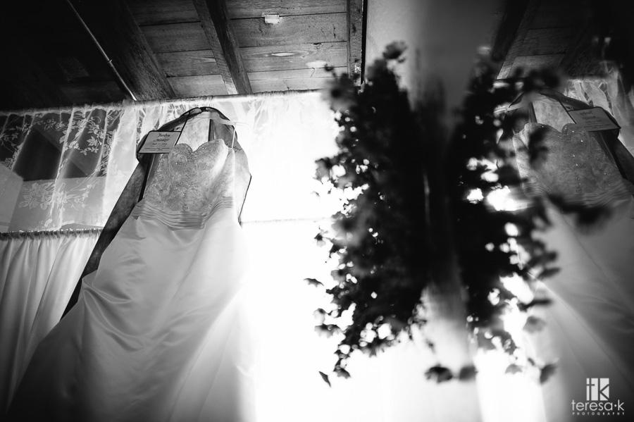 Sacramento Barn Wedding 001