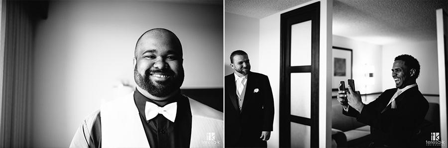 Sacramento Barn Wedding 012