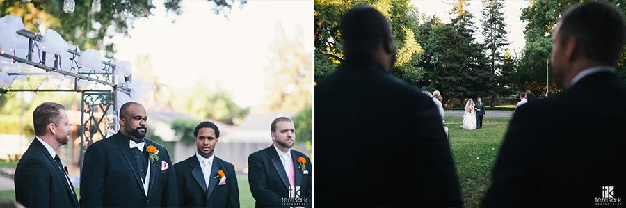 Sacramento Barn Wedding 017