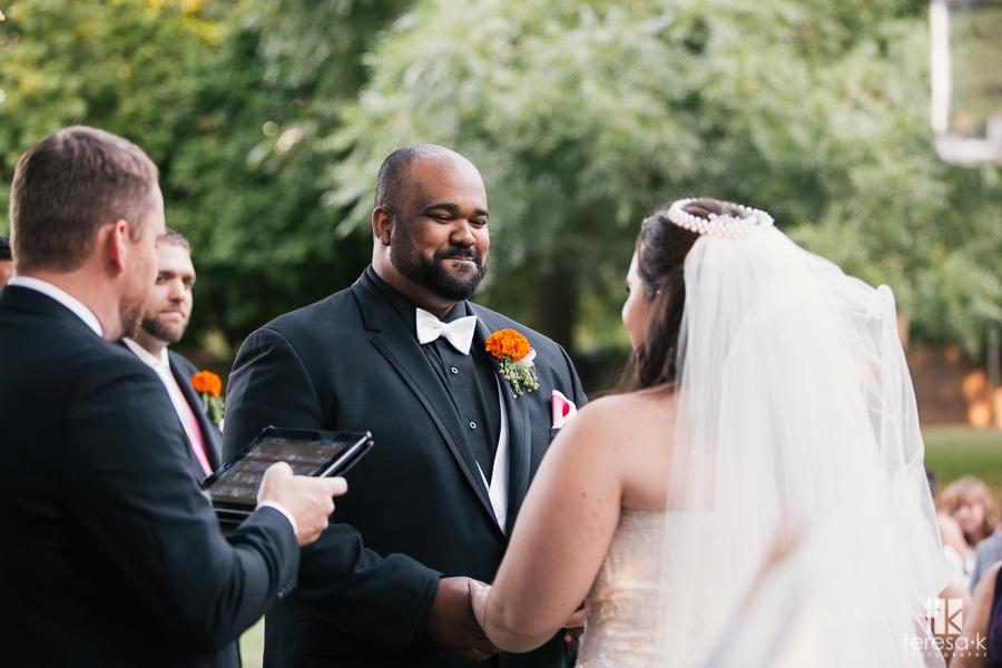 Sacramento Barn Wedding 018