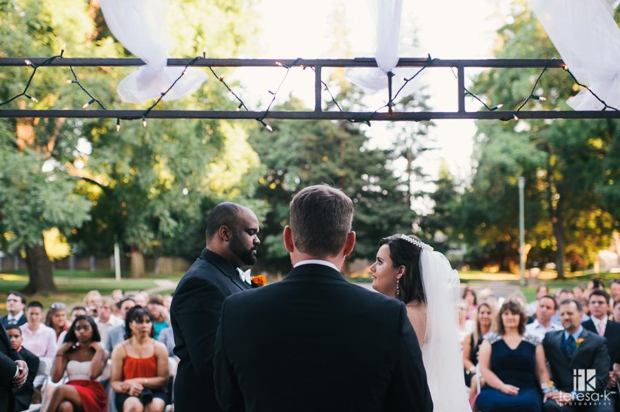Sacramento Barn Wedding 019
