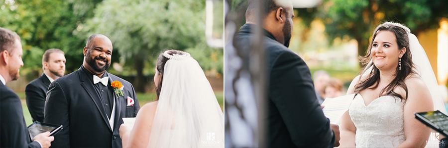 Sacramento Barn Wedding 020