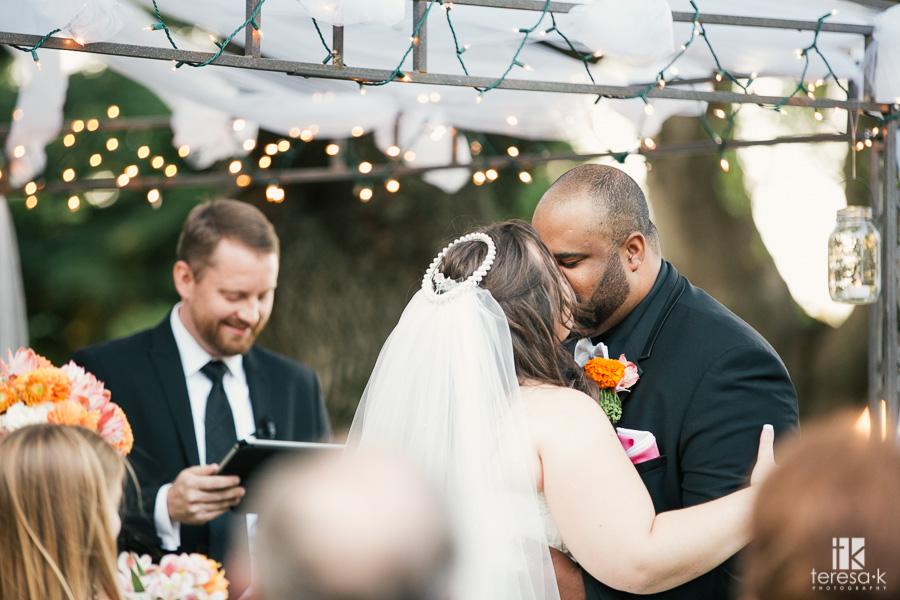 Sacramento Barn Wedding 021