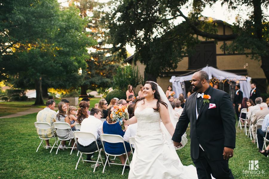 Sacramento Barn Wedding 022