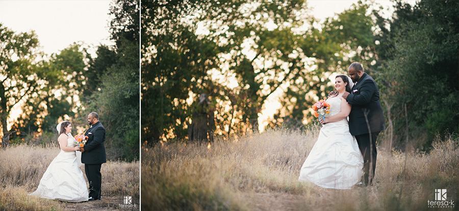 Sacramento Barn Wedding 024