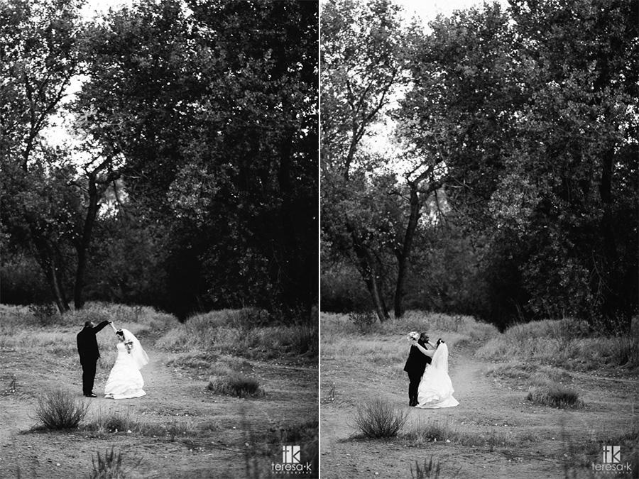 Sacramento Barn Wedding 025