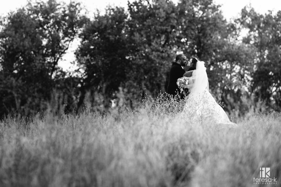 Sacramento Barn Wedding 026