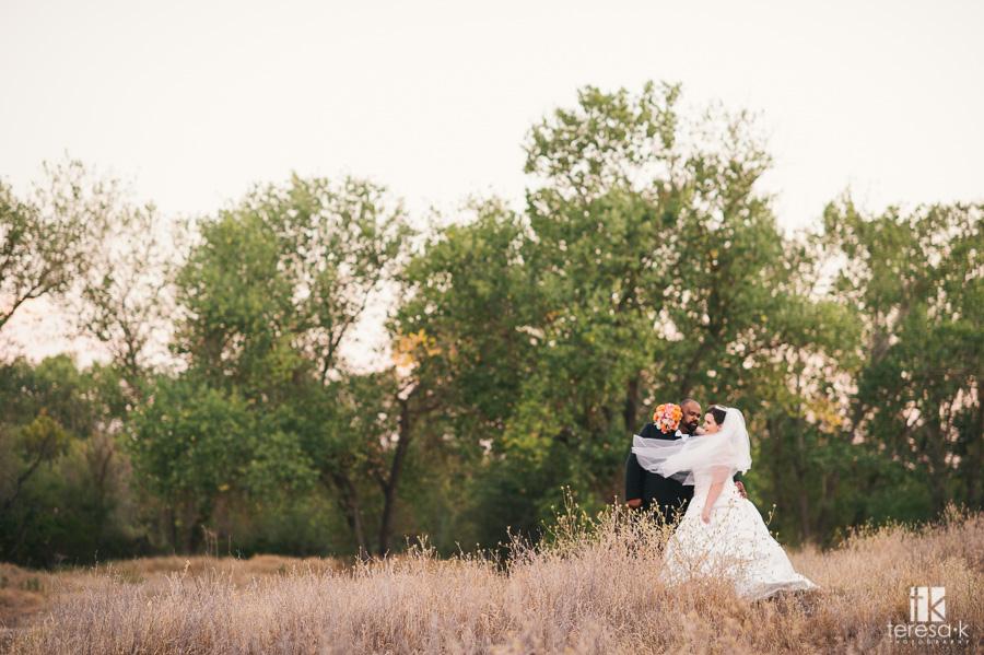 Sacramento Barn Wedding 028