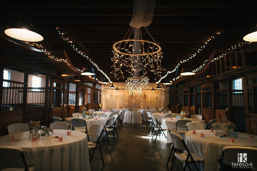 Sacramento Barn Wedding 030