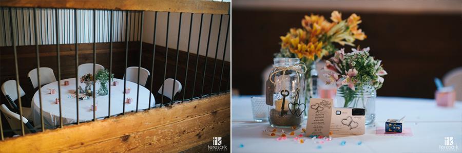 Sacramento Barn Wedding 031