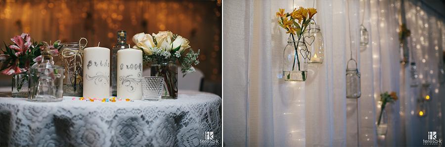 Sacramento Barn Wedding 032