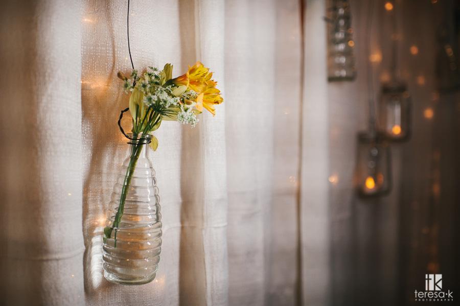 Sacramento Barn Wedding 033