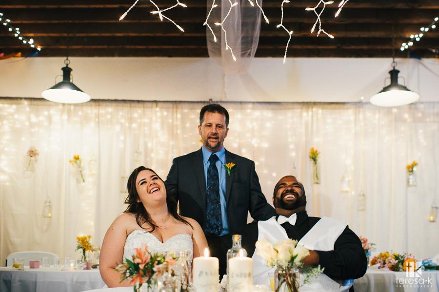 Sacramento Barn Wedding 034