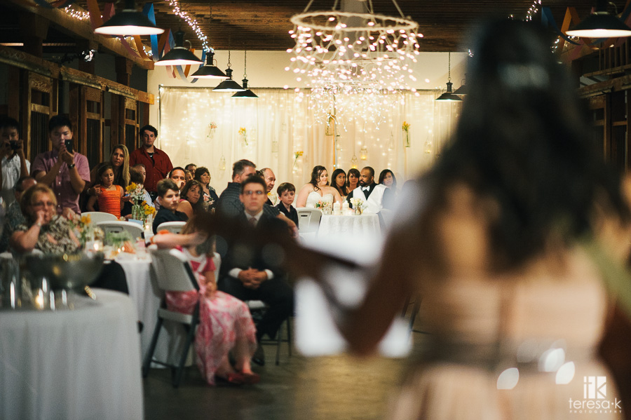 Sacramento Barn Wedding 035